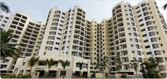 Project name:Nithesh Forest Hill  Type of apartments:Multistorey Apartments  Area:1,628 sqft  Price: 63 lakhs  Location:Whitefield,Bangalore  Bed room:2BHK,3BHK  For more details, http://bangalore5.com/project_details.php?id=500