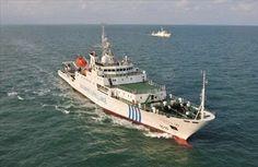 Việt Nam vi phạm chủ quyền Trung Quốc?  http://lamthenaoaz.vn/chi-tiet-bai-viet/1233/viet-nam-vi-pham-chu-quyen-trung-quoc.html