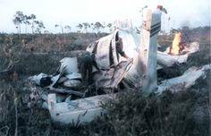 aaliyah plane crash footage - 236×152
