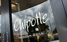 A Salute To The Moms Who Got Guns Banned From Chipotle
