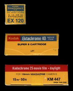 mediumcontrol_filmboxes_003