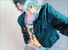 ころちゃんカッコよすぎ Beautiful Person, Hatsune Miku, Anime, Fictional Characters, Strawberry, Prince, Rain, Twitter, Singers