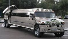 AFA Limousine Service is NC based luxury limo transportation company. AFA offers affordable and reliable limo and party bus rentals. Limousine Interior, Limousine Car, Hummer Limo, Hummer H2, Custom Trucks, Custom Cars, Top Luxury Cars, Automobile, Party Bus