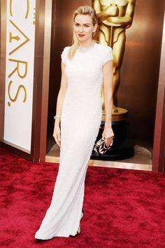 Oscars 2014 Naomi Watts