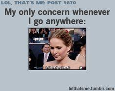 Haha i love jennifer lawrence she is my idol:D