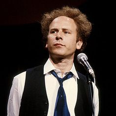Art Garfunkel via Rolling Stone Born November 5th, 1941 Key Tracks Bridge Over Troubled Water, Scarborough Fair/Canticle (Simon and Garfunkel), All I Know (solo) Influenced Cat Stevens, James Taylor