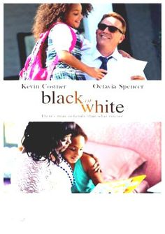 Full Movies Link Black or White CineMagz WATCH Online Download Black or White free Filmes Online CINE Black or White Boxoffice Online Guarda il free streaming Black or White #BoxOfficeMojo #FREE #CINE This is FULL