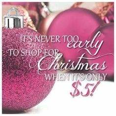 We've got a formula for fabulous: Fashion. Come see what the Paparazzi party is all about. Paparazzi Display, Paparazzi Jewelry Displays, Paparazzi Accessories, Jewelry Accessories, Paparazzi Jewelry Images, Paparazzi Photos, Paparazzi Fashion, Christmas Flyer, Christmas Shopping