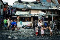 smokey mountain philippines | Philippines, Manila. Tondo, children of Smokey Mountain, DSC_1323.jpg ...