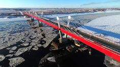 Rusko a Čína dokončili spoločný diaľničný most cez Amur - Hlavné správy Amur River, Cable Stayed Bridge, China Russia, Show Trucks, Harbin, 24 Years, Bratislava, New World Order