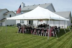 How to Plan a Stress-Free Graduation Party | Arena Americas