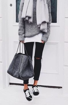 casual style idea