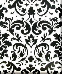 8 Best Flower Pattern Images Art Nouveau Pattern Floral Patterns