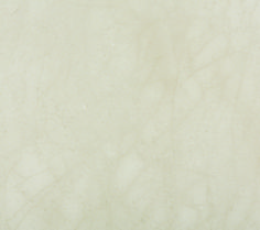 Crema Lux Beige Marble Stone Look Tile, Stone Tiles, Marble Texture, Metal Texture, Textured Wallpaper, White Wallpaper, Vinyl Wallpaper, Travertine, Porcelain Tile