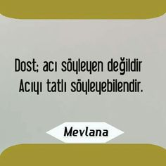 Mevlana Benjamin Franklin, Cool Style, Islam, Love, Quotes, Google, Fashion, Gift, Quotations