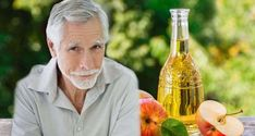 HOW TO live longer may be achieved by adding a drink notorious for its health benefits. From lowering cholesterol to reduce heart disease risk, to aiding in weight loss and helping with insulin sensitivity. (Apple) Cider vinegar is favoured around the world by the health conscious and its easy to see why. Health Benefits, Health Tips, High Carb Foods, Skeletal Muscle, Diabetes Care, Lower Blood Sugar, Reduce Cholesterol, National Institutes Of Health, Apple Cider Vinegar