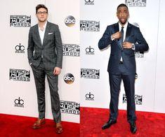 american-music-awadrs-red-carpet-look-masculino-traje-de-gala-dicas-de-estilo-dicas-de-moda-alex-cursino-moda-masculina-moda-sem-censura-influencer-menswear-4