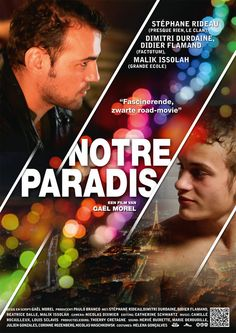 notre paradis cine gay pinterest paradise
