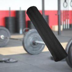 72DA Gymnastik Gym Sport Powder Gewicht Lifting Training Magnesium Carbonate