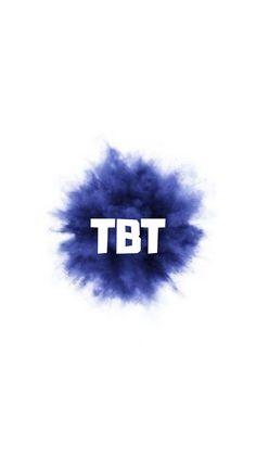 Tbt Instagram Logo, Instagram Design, Free Instagram, Instagram Story, Instagram Feed, Sassy Wallpaper, Paper Logo, Youtube Logo, Insta Icon