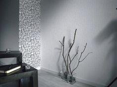 schlafzimmer tapete modern - google-suche | tapeten ideen ... - Tapete Modern