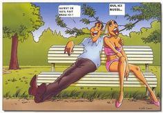 Bon Samedi - Voici 10 images d'humour, drôles, pas drôles.  Merci de vos visites sur mon site. www.frawsy.com  Bonne journée et bisous.