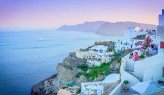 De 10 mooiste vakantie eilanden van Griekenland