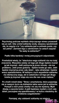 Damsko.pl - Jedyna taka strona dla kobiet, moda, inspiracje, cytaty, plotki