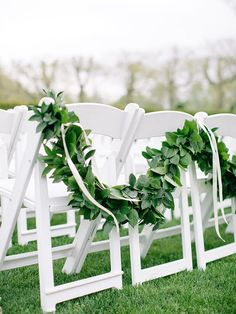 451 best Aisle Decor images on Pinterest in 2018   Wedding aisles ...