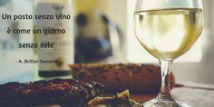 #buonadomenica e buon pranzo, speriamo sempre con un #vino italiano!