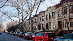 Bay Ridge guide, moving to Brooklyn | StreetAdvisor