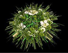 blomsterdesign - blomsterdesign_72.jpg