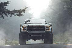 Raptor Truck, Ford F150 Raptor, Ford Ranger Raptor, Ford Bronco, Ford Raptor Negro, Black Ford Raptor, Ford Pickup Trucks, Car Ford, Ford Rapter