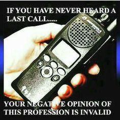 Last calls are so sad:(