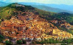 Things to see in Cortona: palaces, churches and fortresses