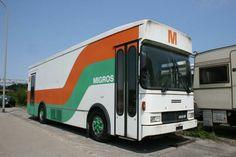 Trucks, Busses, Coaches, Camping, Cars, Vehicles, Bern, Engine, Switzerland