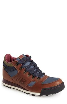 New+Balance+'710+-+Elevation+Collection'+Sneaker+(Men)+available+at+#Nordstrom