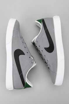 Nike Sweet Classic Canvas Sneaker Online Only New Colors Nike Shoes Cheap, Nike Free Shoes, Nike Shoes Outlet, Running Shoes Nike, Cheap Nike, Me Too Shoes, Men's Shoes, Shoe Boots, Nike Outfits