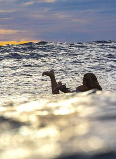 Floating in Fiji.#thepursuitofprogression #Lufelive #surfing #surf #ocean #wave #NY #LA: