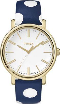 Zegarek damski Timex Classic TW2P63500
