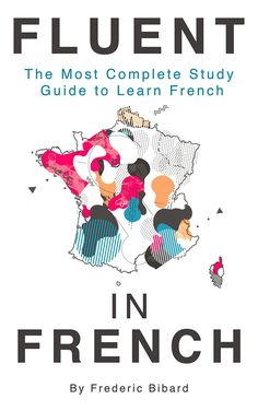 The Ultimate French Language Study Guide. Some results you can expect from this book: Keep your motivation high: you'll maximize your motivation while you study French Verbs, French Phrases, French Grammar, English Grammar, French Language Lessons, French Language Learning, French Lessons, Spanish Lessons, Language Study