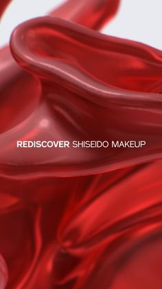 Vivid color converges with lasting hydration in an ultra-slim tube Ads Creative, Creative Video, Creative Advertising, 3d Video, Cosmetic Design, Perfume, Packaging Design Inspiration, Motion Design, Motion Graphics