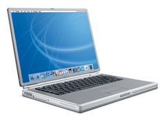 apple powerbook titanium g4  http://www.512pixels.net/blog/2013/06/omm-titanium-powerbook