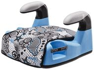 Big Kid Amp LX No Back Booster Seat by Evenflo