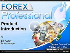 forexrobotrading.com  Forex Trader Pro™ is a vocational type degree in how to trade Forex. It is delivered by a Professional Forex Trader. Forex Trader Pro™ will use time tested, proven, timeless, classic, trading techniques, combined with proprietary #1 secret to trade like a professional fx trader online - Discover the tip to profitable forex trading now.  Check out www.fxsignalstrategies.com