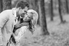 fredericksburg-va-wedding-photographer_278