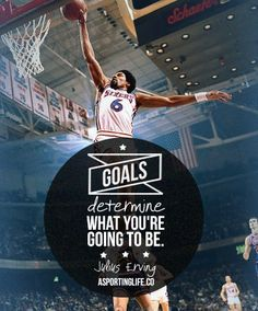 asportinglife.co #juliuserving #sportsquotes #basketball #quotes