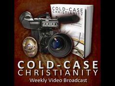 Is Jesus a Copycat Savior?