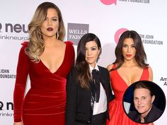 Kim, Khloé and Kourtney Were the 'Last Ones Let In' on Bruce's Transition: Source http://www.people.com/article/bruce-jenner-transition-kim-kardashian-khloe-kardashian-kourtney-kardashian-last-ones-to-know