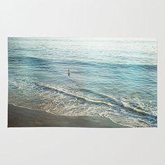 Society6 Morning Swim Rug 4' x 6' Society6 https://www.amazon.com/dp/B06XJBDH86/ref=cm_sw_r_pi_dp_x_I0S3ybS92VNB2